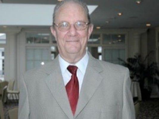 Bruhl, Jr., Walter photo.jpg