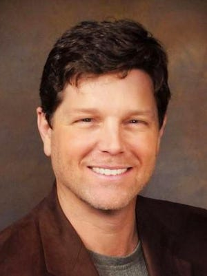 Dr. Steven Vacek