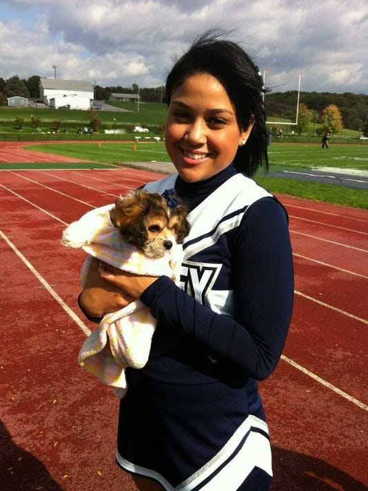 Wiltssy-Payero-LVC-Cheerleading.jpg