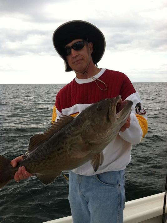 636615656276524139-Gag-grouper.png