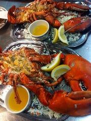 ASBBrd_03-12-2014_PressMon_1_D006~~2014~03~11~IMG_Lobster.jpg_1_1_UC6M5VA4_L.jpg