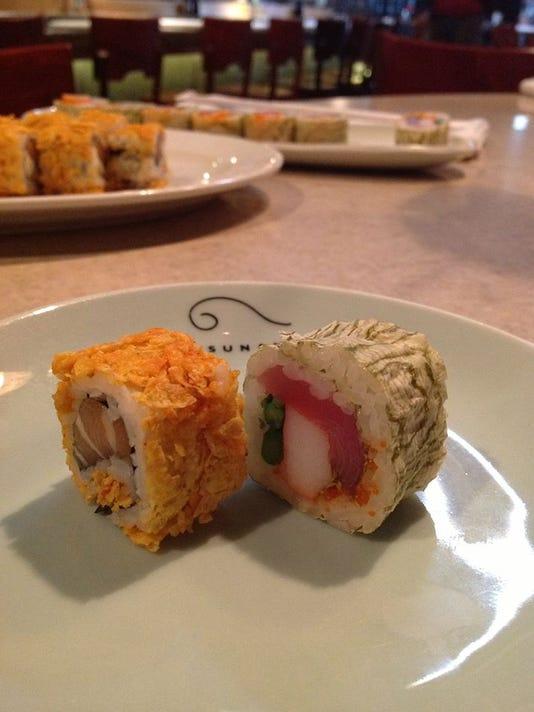 Doritos Kelp sushi.jpg