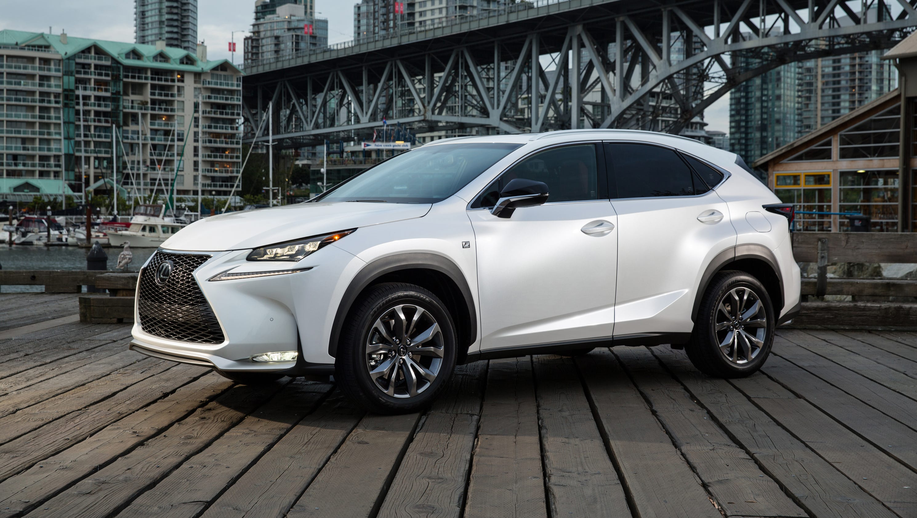 european news at show for makes lexus debut paris sale is photos motor