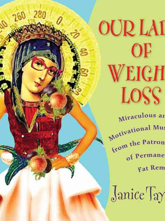 Weight-loss-Book