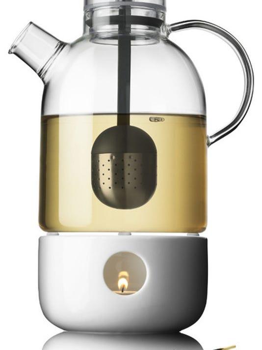 contemporary-teapots.jpg
