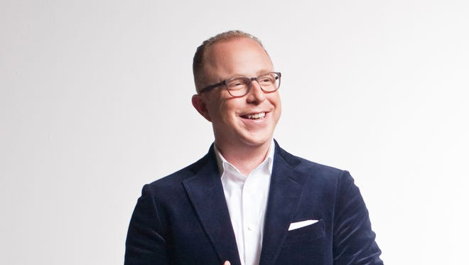 Peter Dunn, aka Pete the Planner, writes a weekly financial-planning column for The Indianapolis Star and Fox-59.
