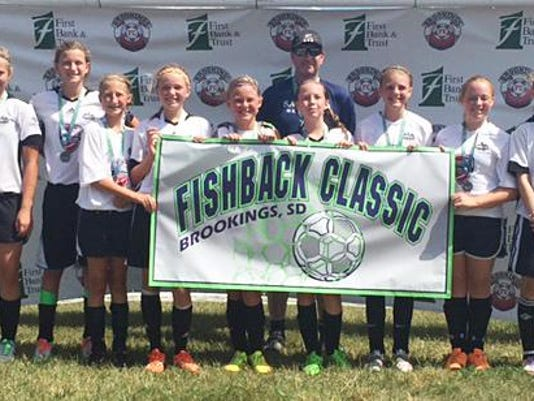 SFA 0729 BV State soccer champs team pic