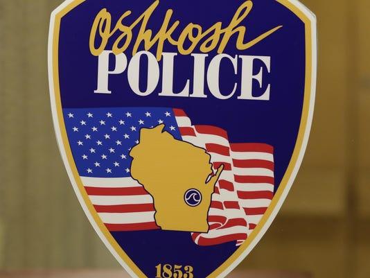 OSH OPD Oshkosh Police Department Seal 012116 JS.jpg