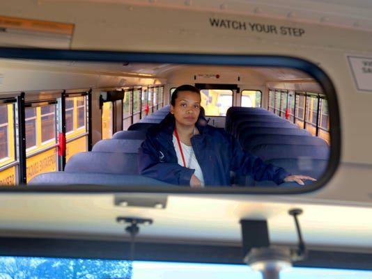 What Are NYs School Bus Seatbelt Laws