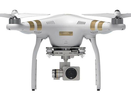 636263077910464877-drone.jpg