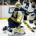 Michigan, Minnesota take own advantages into B1G final