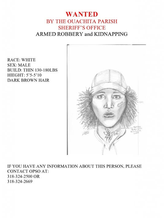 Armed-Robbery-suspect-composite-Mar-14-20153-791x1024.jpg