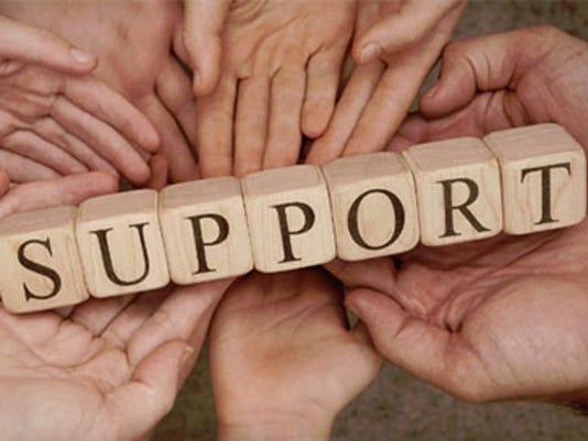635839770519504459-Stroke-Support.jpg