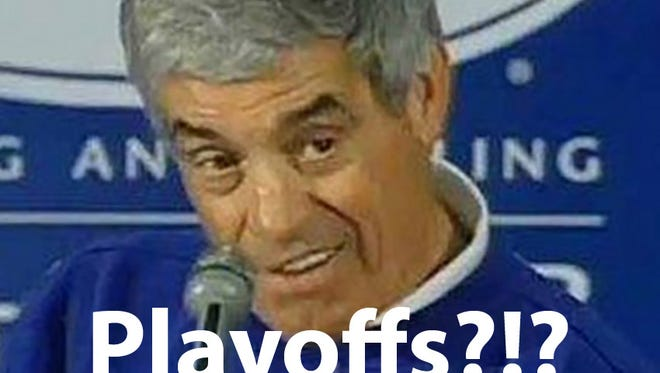 What are the odds the Colts still make the playoffs?