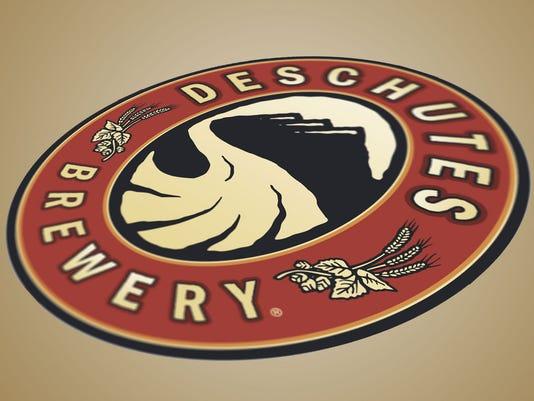 635654850393123934-deschutz-logo