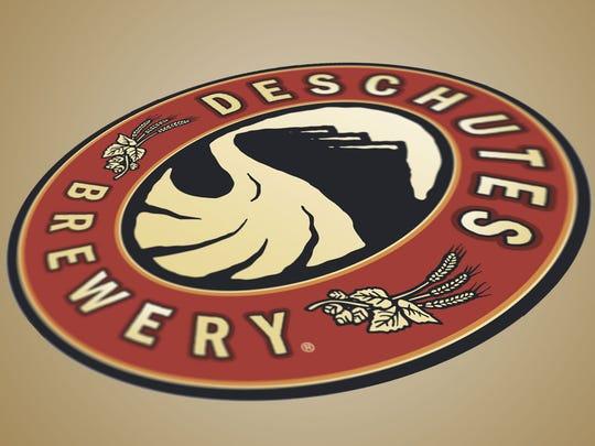 Craft brewer Deschutes is considering building a brewery