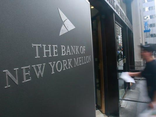 MS-BANKS