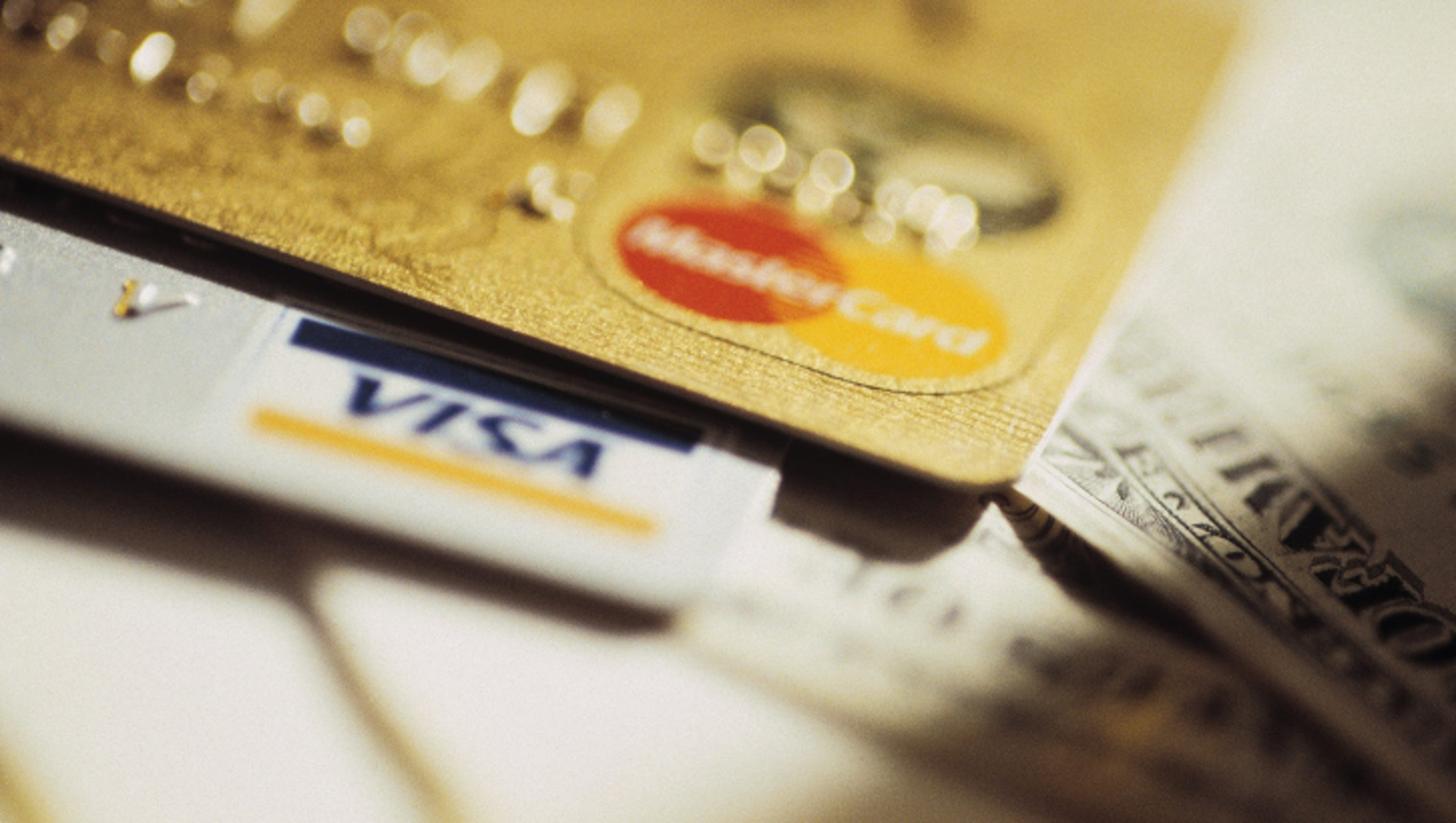 Are you susceptible to a \'cracking card\' scam?