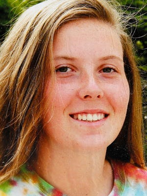 Kelsie Crow, was 17 years old when she was shot and killed in a barrage of gunfire at the Melrose YMCA in April 2015.