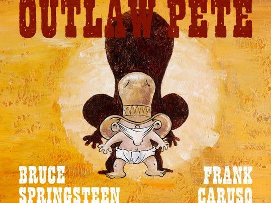 Outlaw_Pete_cover_hi-700x591.jpg