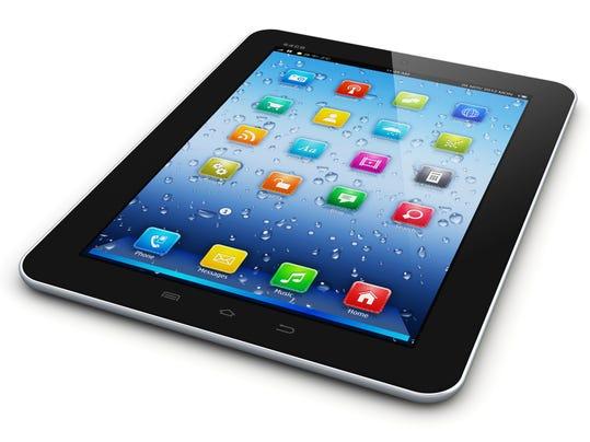 tablet computer.jpg