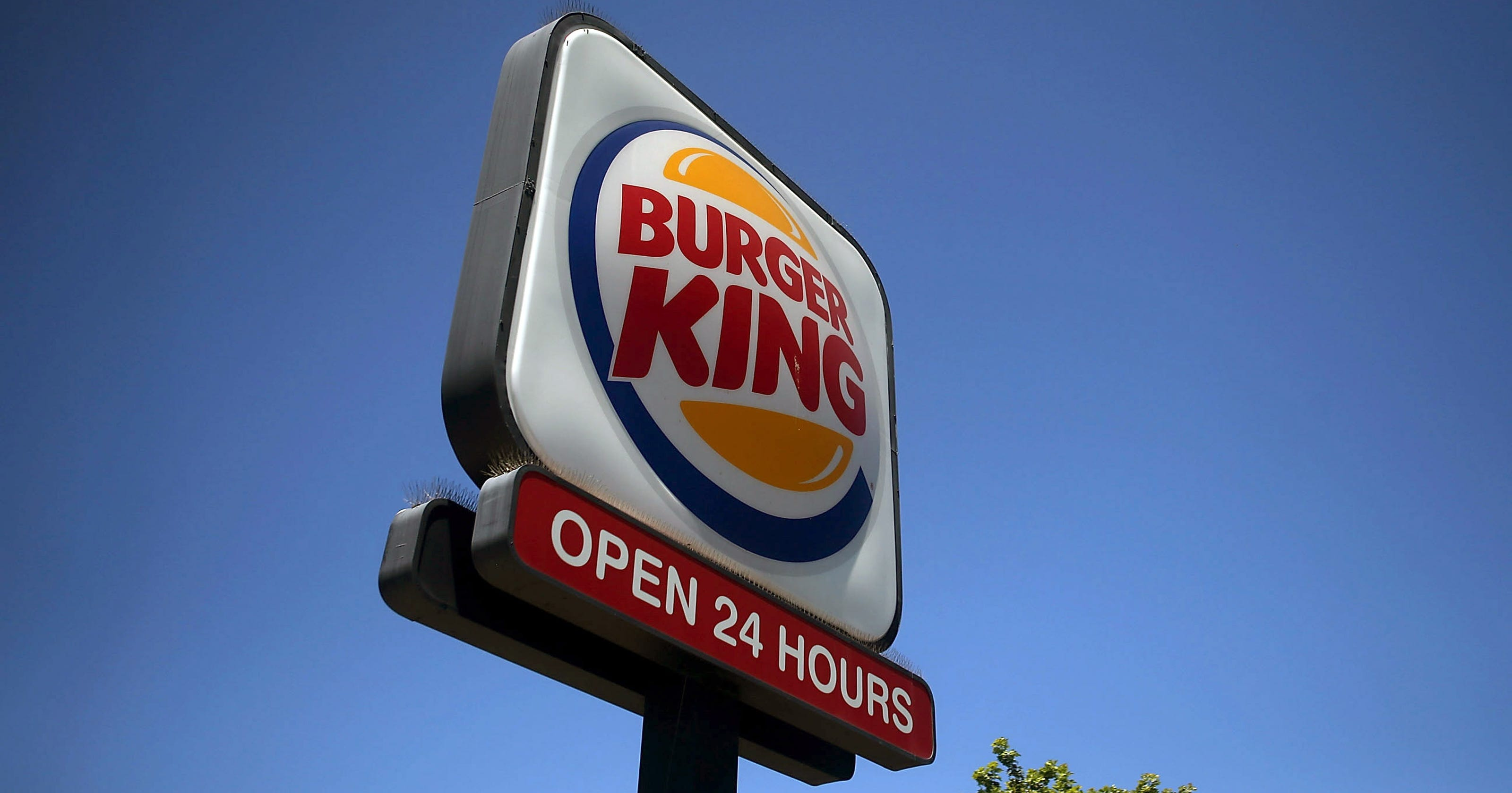 Fast Food Jobs Attorneys General Fight No Poach Non Compete Clauses