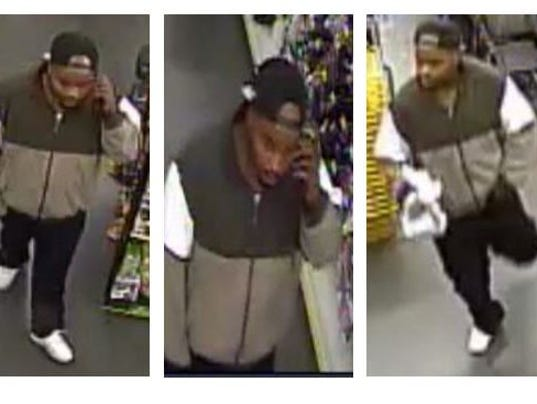 636313337706245951-dollar-general-suspect.jpg