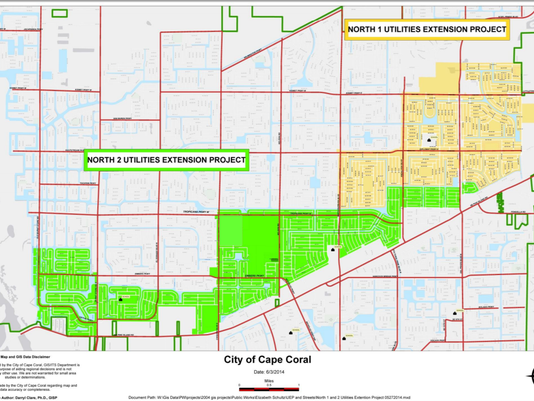 636137147492589189-Cape-Coral-UEP-Map.PNG