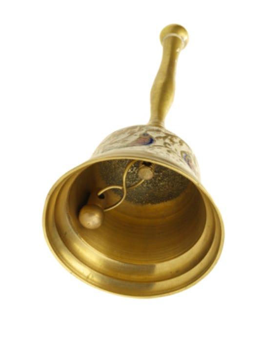 635861317544868104-handbell.jpg