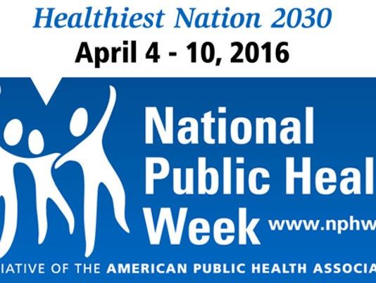 national-public-health-week.JPG