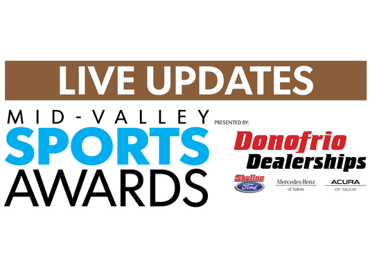 636421328501241129-Mid-Valley-Sports-Awards-Logo-LIVE-UPDATES.png