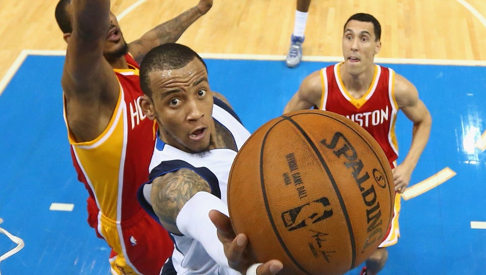 According to sources, Monta Ellis has been offered