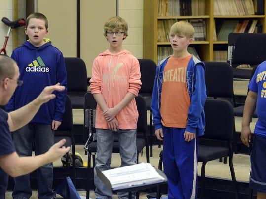 singingboys06.jpg