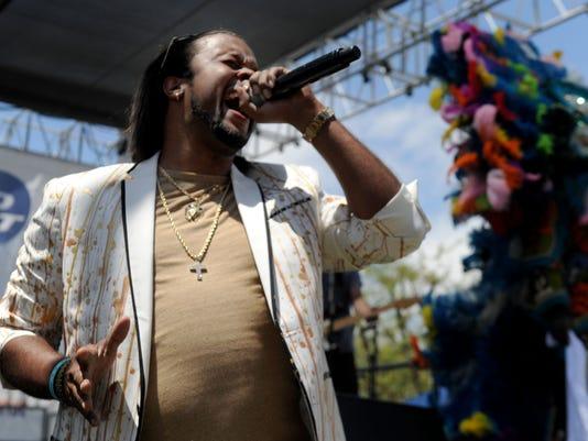 Cajun-Festival-14.jpg