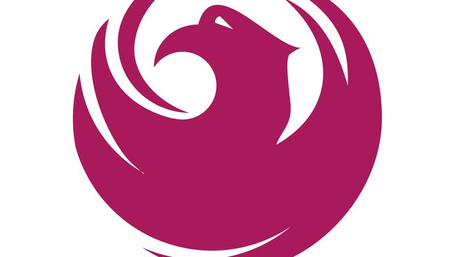 Phoenix seal