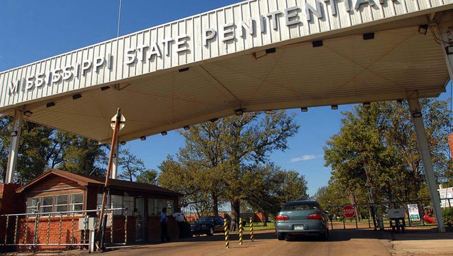 The State Penitentiary at Parchman, as well as other public and private prisons in Mississippi, have repeatedly proven dangerous for both inmates and staff.