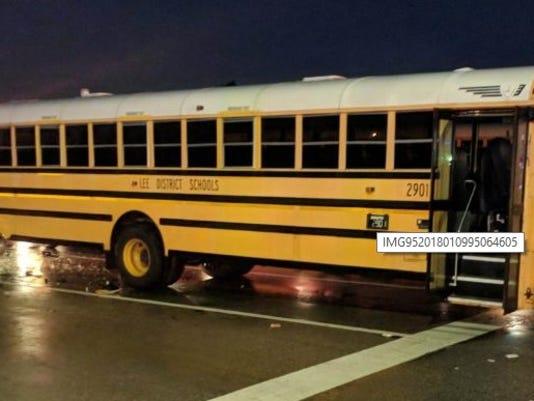 636510910785080954-bus-crash.jpg