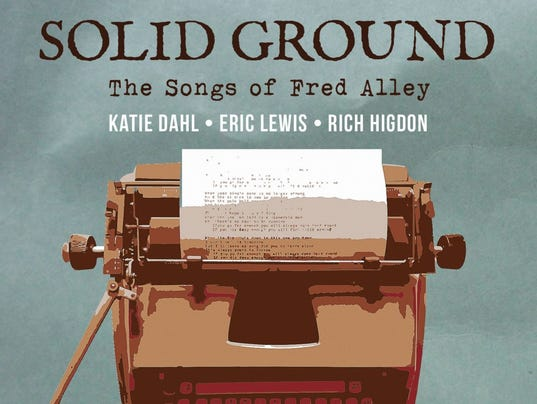 636474850788657677-dcn-0816-Alley-Solid-Ground-album-cover.jpg