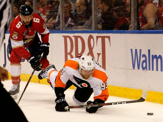 Flyers_Panthers_Hockey_73376.jpg