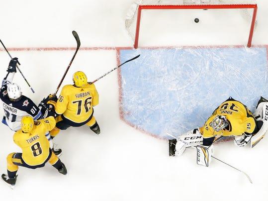 Jets_Predators_Hockey_61067.jpg