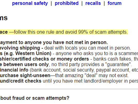 636211115154893774-avoiding-scams.PNG