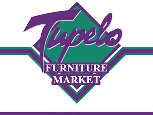 635917273773199135-Tupelo-Furniture-Market.jpeg