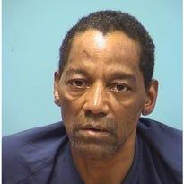 Eugene Maurice Jackson