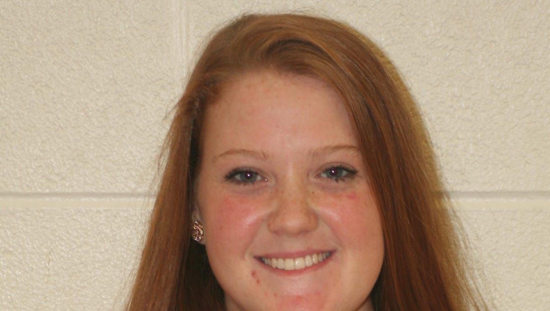lakeview girls 4 days ago  girls golf region 1 mega-match kyra woods fired an 80 to earn medalist  honors and lead hickory to the win at hickory vfw golf course.