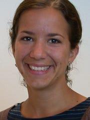 UWFDL Valerie Mumm-Jansen.jpg