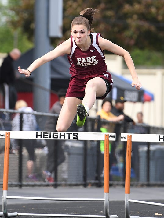 Bergen County Championships