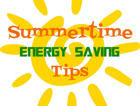 636016789356469221-Summertime-energy-saving-tips-Air-Conditioning-Repair-Raleigh-NC.jpg