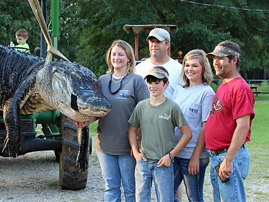 Gator Mandy Stokes team.jpg
