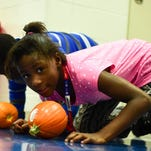 15 photos: Fall festivities at Capitol View Elementary