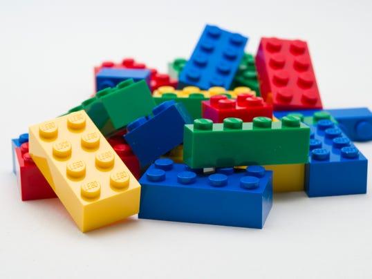 XXX_LEGO_BLOCKS02